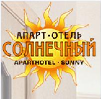 Screenshot_10в